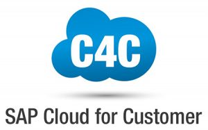 c4c Cloud 4 Customer