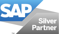 SAP_Silver_Partner_150_bg