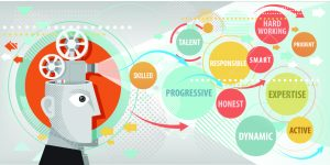 Success with SAP SuccessFactors: Three Critical Decisions for your Talent Hybrid Model