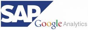 Google analytisc SAP