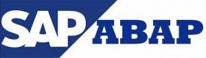 ABAP Image