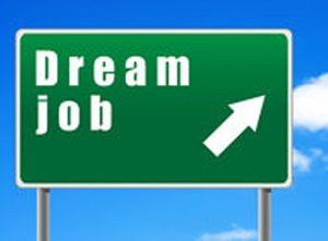 Improve Your Chances To Get Your Dream Job! 3 Resume Mistakes That Can Knock You Out