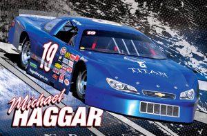 RaceHaggarFront2
