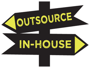 Are You Getting The Benefits Of Outsourcing? 3 Tips For Improving Business Process Outsourcing With Sap.