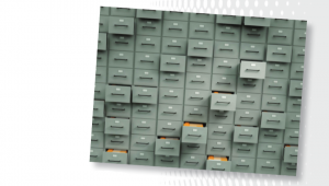HOW MUCH DOES A TERABYTE OF SAP DATA COST?  And Why You Should Archive It!