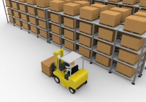YOUR SAP WAREHOUSE MANAGEMENT (WM) AUTOMATION PROJECT!