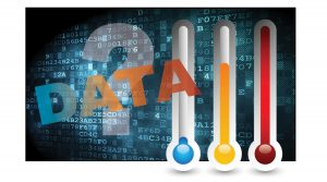 WHAT TEMPERATURE IS YOUR DATA?  Planning for your HANA Upgrade!